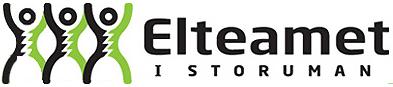 ELTEAMET